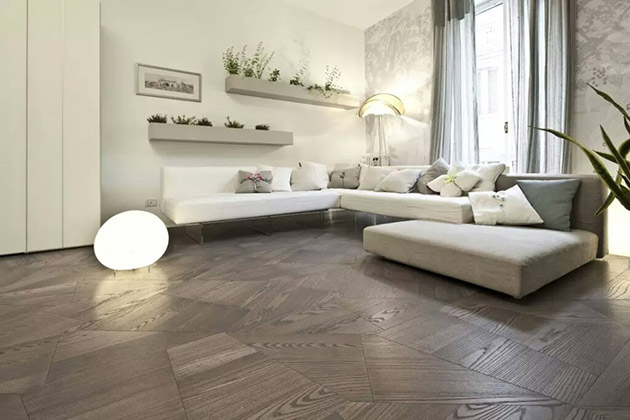 Modern-interior-with-geometric-wooden-flooring01-920x613