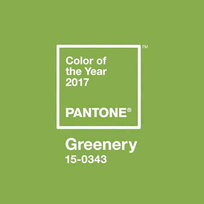 pantone-color-of-the-yeat-2017