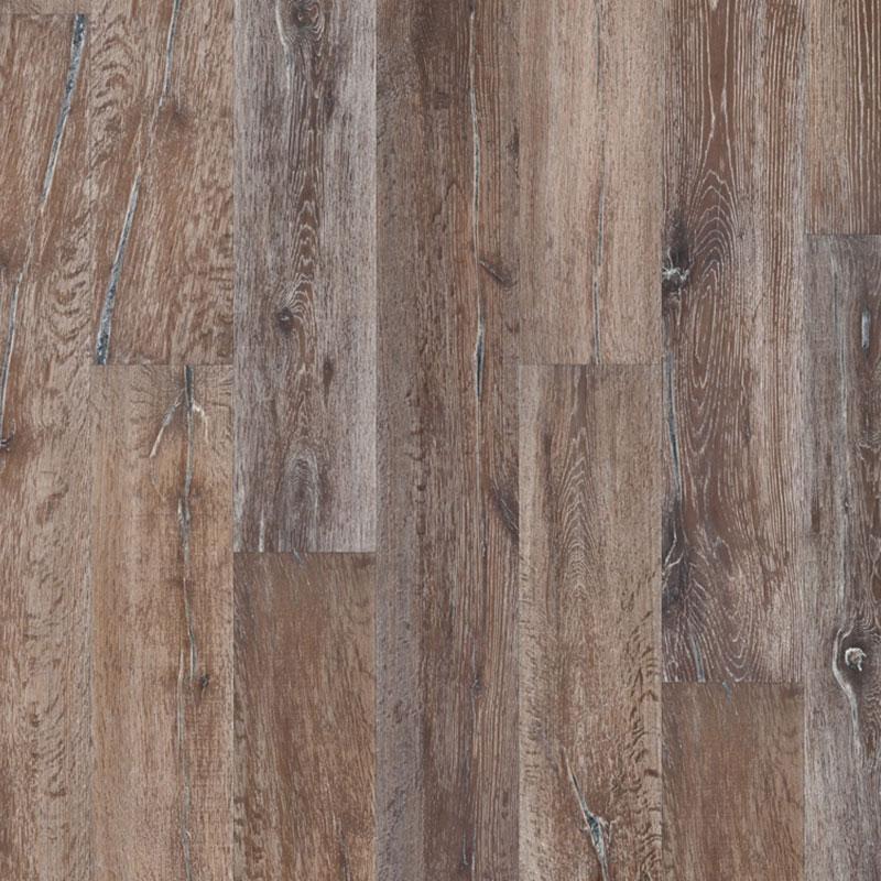plancher bois ceruse