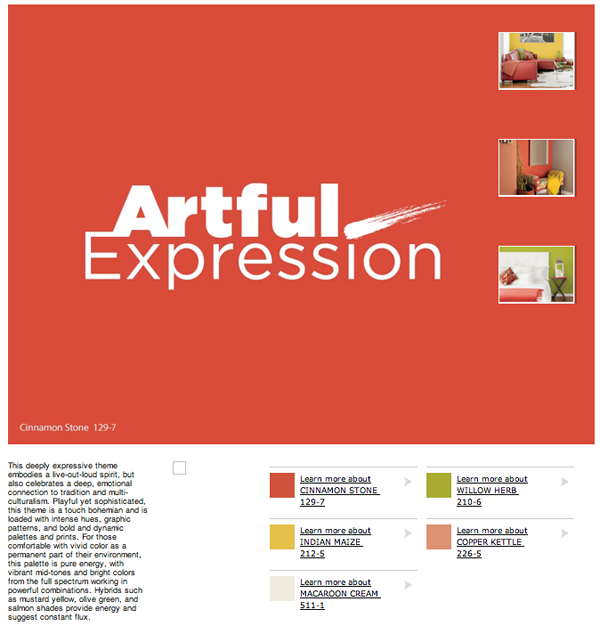 pp 2013 artful expression